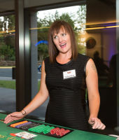 Boys and Girls Clubs of Greater Washington 4th Annual Casino Night #43
