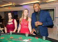 Boys and Girls Clubs of Greater Washington 4th Annual Casino Night #44