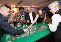 Boys and Girls Clubs of Greater Washington 4th Annual Casino Night #45