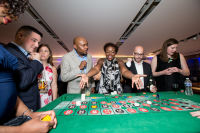 Boys and Girls Clubs of Greater Washington 4th Annual Casino Night #48