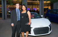Boys and Girls Clubs of Greater Washington 4th Annual Casino Night #52