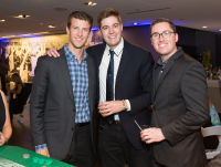 Boys and Girls Clubs of Greater Washington 4th Annual Casino Night #56