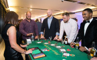 Boys and Girls Clubs of Greater Washington 4th Annual Casino Night #63