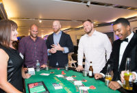 Boys and Girls Clubs of Greater Washington 4th Annual Casino Night #66