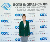 Boys and Girls Clubs of Greater Washington 4th Annual Casino Night #68