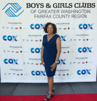 Boys and Girls Clubs of Greater Washington 4th Annual Casino Night #101