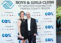 Boys and Girls Clubs of Greater Washington 4th Annual Casino Night #105