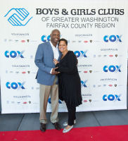 Boys and Girls Clubs of Greater Washington 4th Annual Casino Night #108