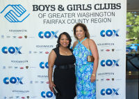 Boys and Girls Clubs of Greater Washington 4th Annual Casino Night #117