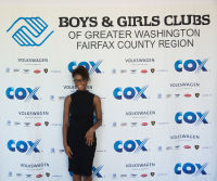 Boys and Girls Clubs of Greater Washington 4th Annual Casino Night #120