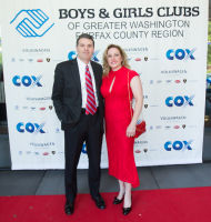 Boys and Girls Clubs of Greater Washington 4th Annual Casino Night #122