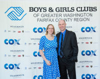 Boys and Girls Clubs of Greater Washington 4th Annual Casino Night #133