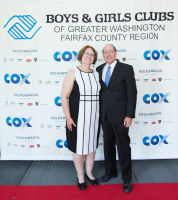 Boys and Girls Clubs of Greater Washington 4th Annual Casino Night #138