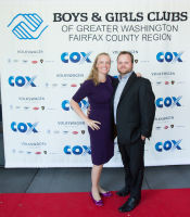 Boys and Girls Clubs of Greater Washington 4th Annual Casino Night #140