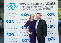Boys and Girls Clubs of Greater Washington 4th Annual Casino Night #141