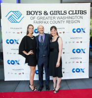 Boys and Girls Clubs of Greater Washington 4th Annual Casino Night #144