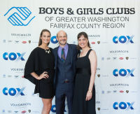 Boys and Girls Clubs of Greater Washington 4th Annual Casino Night #145