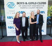 Boys and Girls Clubs of Greater Washington 4th Annual Casino Night #148