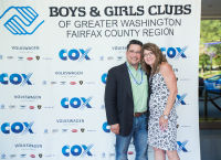 Boys and Girls Clubs of Greater Washington 4th Annual Casino Night #151