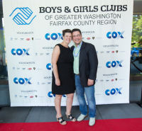 Boys and Girls Clubs of Greater Washington 4th Annual Casino Night #152
