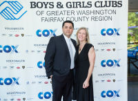 Boys and Girls Clubs of Greater Washington 4th Annual Casino Night #157