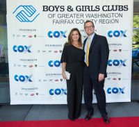 Boys and Girls Clubs of Greater Washington 4th Annual Casino Night #158