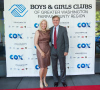 Boys and Girls Clubs of Greater Washington 4th Annual Casino Night #160