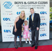 Boys and Girls Clubs of Greater Washington 4th Annual Casino Night #162