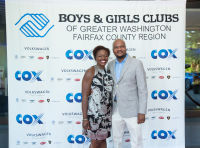 Boys and Girls Clubs of Greater Washington 4th Annual Casino Night #167