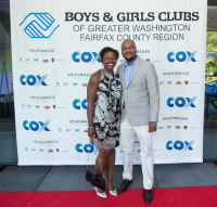 Boys and Girls Clubs of Greater Washington 4th Annual Casino Night #168