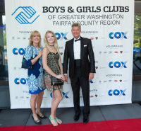 Boys and Girls Clubs of Greater Washington 4th Annual Casino Night #169