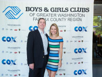 Boys and Girls Clubs of Greater Washington 4th Annual Casino Night #172