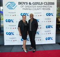 Boys and Girls Clubs of Greater Washington 4th Annual Casino Night #173