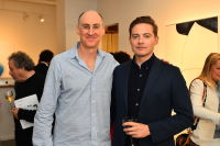 Jean-Claude Mas of Domaines Paul Mas Celebrates Wine & Art at The Curator Gallery NYC, Previews Astelia AAA wine #22