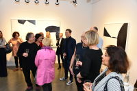 Jean-Claude Mas of Domaines Paul Mas Celebrates Wine & Art at The Curator Gallery NYC, Previews Astelia AAA wine #30