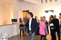 Jean-Claude Mas of Domaines Paul Mas Celebrates Wine & Art at The Curator Gallery NYC, Previews Astelia AAA wine #46