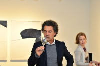Jean-Claude Mas of Domaines Paul Mas Celebrates Wine & Art at The Curator Gallery NYC, Previews Astelia AAA wine #48