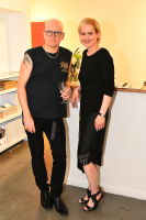 Jean-Claude Mas of Domaines Paul Mas Celebrates Wine & Art at The Curator Gallery NYC, Previews Astelia AAA wine #59