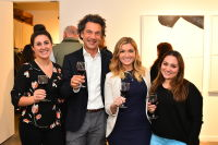 Jean-Claude Mas of Domaines Paul Mas Celebrates Wine & Art at The Curator Gallery NYC, Previews Astelia AAA wine #67