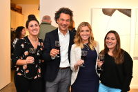 Jean-Claude Mas of Domaines Paul Mas Celebrates Wine & Art at The Curator Gallery NYC, Previews Astelia AAA wine #69