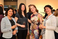 Jean-Claude Mas of Domaines Paul Mas Celebrates Wine & Art at The Curator Gallery NYC, Previews Astelia AAA wine #71