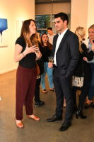 Jean-Claude Mas of Domaines Paul Mas Celebrates Wine & Art at The Curator Gallery NYC, Previews Astelia AAA wine #86