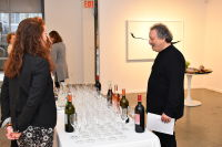 Jean-Claude Mas of Domaines Paul Mas Celebrates Wine & Art at The Curator Gallery NYC, Previews Astelia AAA wine #146