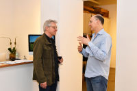 Jean-Claude Mas of Domaines Paul Mas Celebrates Wine & Art at The Curator Gallery NYC, Previews Astelia AAA wine #159