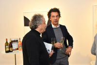 Jean-Claude Mas of Domaines Paul Mas Celebrates Wine & Art at The Curator Gallery NYC, Previews Astelia AAA wine #172