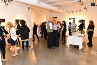 Jean-Claude Mas of Domaines Paul Mas Celebrates Wine & Art at The Curator Gallery NYC, Previews Astelia AAA wine #188