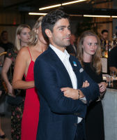 #StopSucking: Lonely Whale Benefit with Co-Founder Adrian Grenier #8