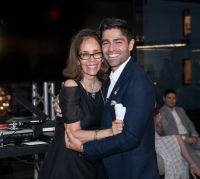 #StopSucking: Lonely Whale Benefit with Co-Founder Adrian Grenier #28