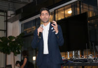 #StopSucking: Lonely Whale Benefit with Co-Founder Adrian Grenier #38