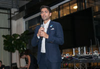 #StopSucking: Lonely Whale Benefit with Co-Founder Adrian Grenier #39